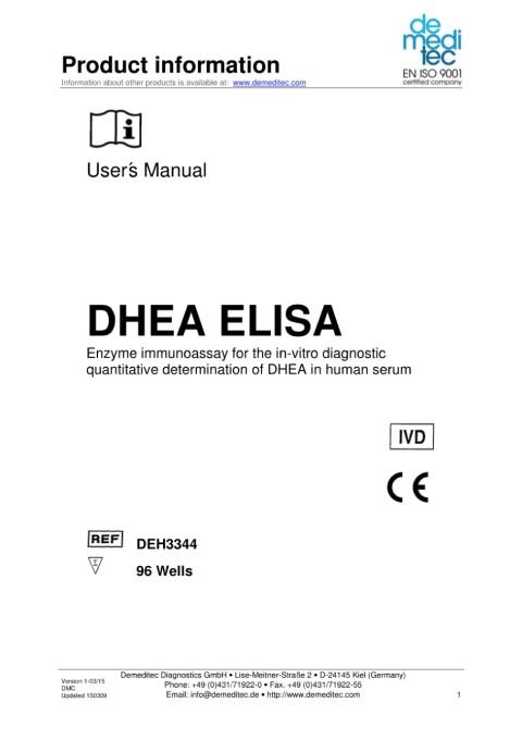 DEH3344_DHEA_150216.jpg