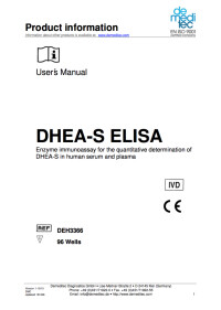DEH3366_DHEA_S_ELISA_151006.jpg