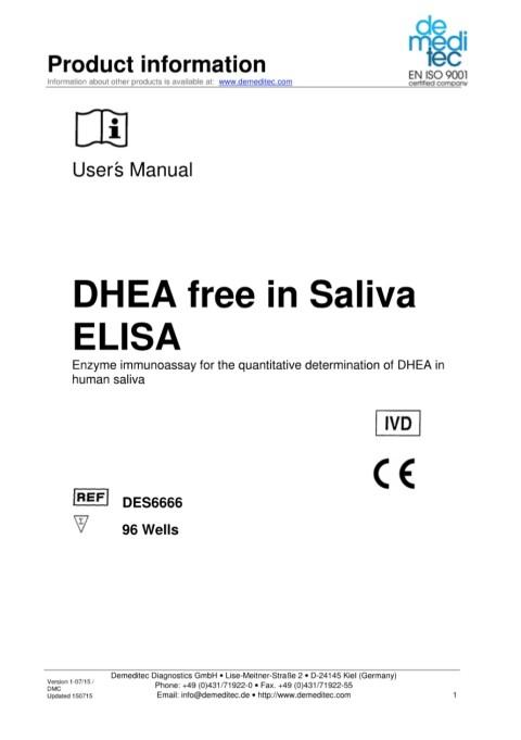 DES6666_DHEA_free_in_Saliva_150715.jpg