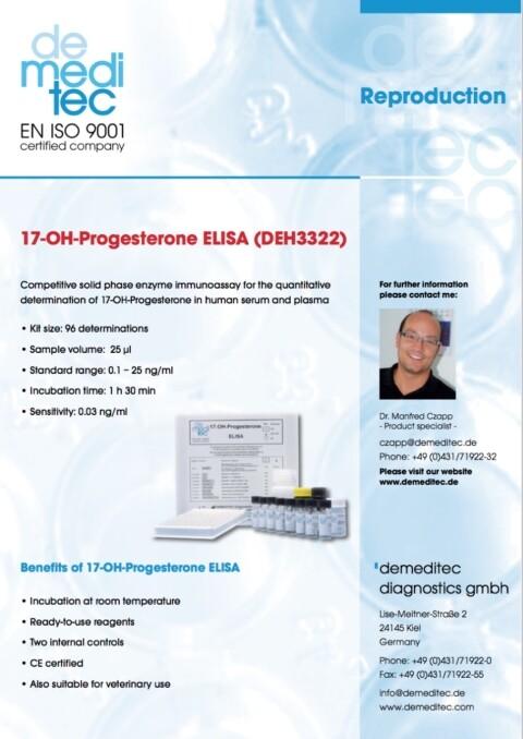 FlyerA4_17-OH_Progesterone.jpg