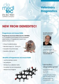 Progesterone_rat_mouse_DEV998_Flyer.jpg