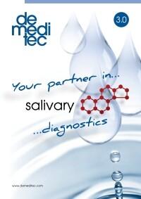 Salivary Product Broschure 3.0-Deckseite.pdf
