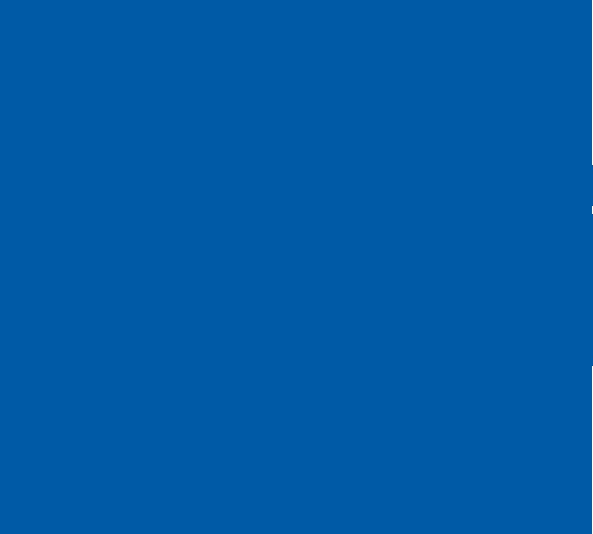Demeditec Diagnostics GmbH